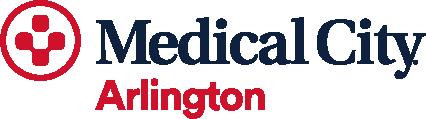 Majd I Jaradat MD - Find a Doctor | Medical City Arlington